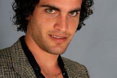 Alejandro R.