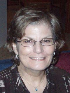 Ann P.