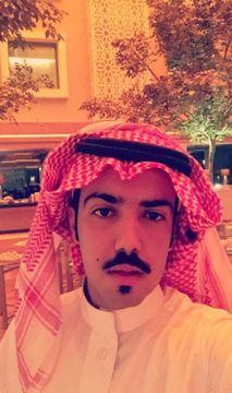 Abdulrahman Q.