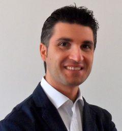 Matteo Di N.