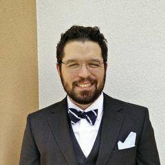 Jamiel A.