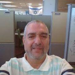 Shalom G.