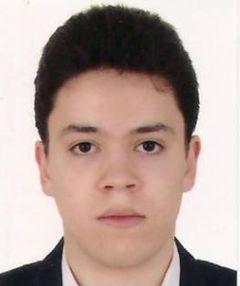 Ilias L.