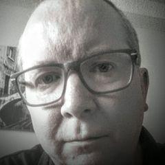 Darren Ronald C.