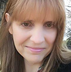 Vanessa Marie Renda M.
