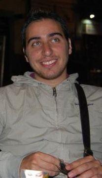 Antonio Turibbio L.