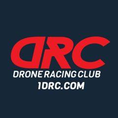 Drone Racing C.