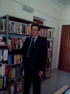 Ramgopal R.