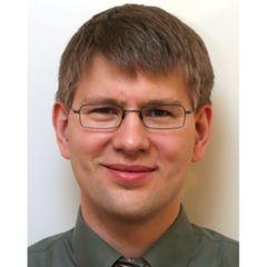 Dr. Sebastian M.