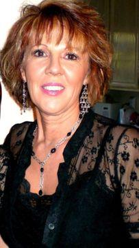Oriana N.