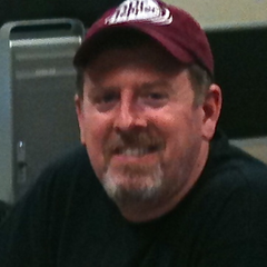Kevin O.