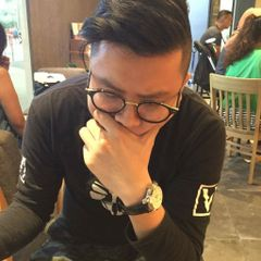 Roystan Tan Ting X.