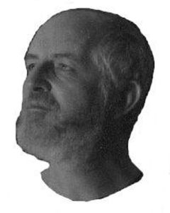 Rob B.