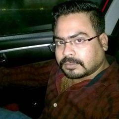Biswajit C.