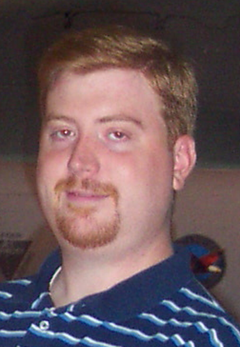 Sean M.