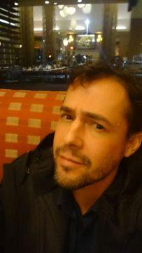 Ryan L B.