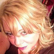 Cheryl Lynn W.
