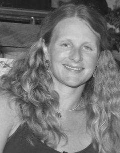 Allison Barker W.