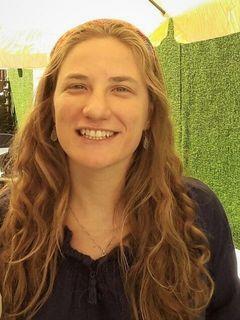 Sara Fernandez C.