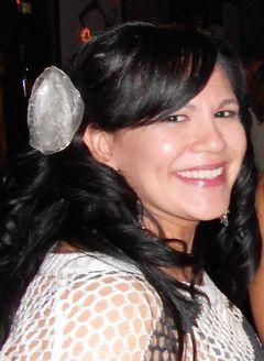 Christelle F.