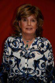 Charleen Ronnee M.