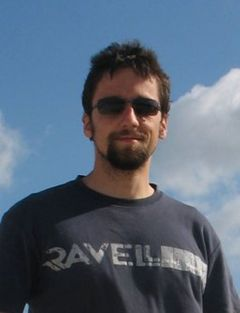 Pawel P.