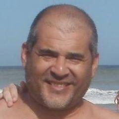 Fernando Marcos P.
