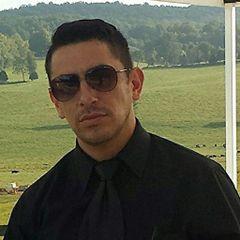 Rodrigo Ricardo B.