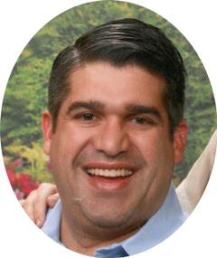 Ricardo Z.