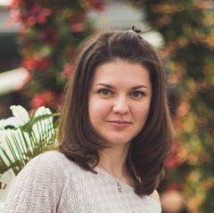 Catherine T.
