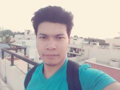 Manish L.