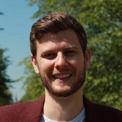 Robert Freeman C.