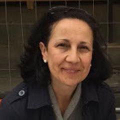 Marcella R.