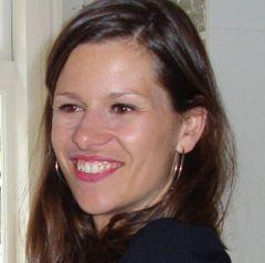 Sabine S.