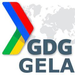 GDG Gela M.