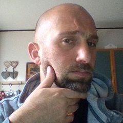 Giovanni Di B.