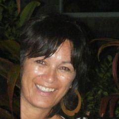 Carollyn R.