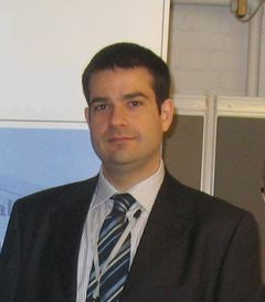 Enrico R.