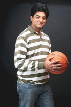 Singhal L.