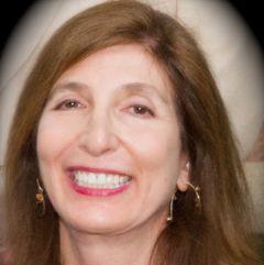 Nadja M.