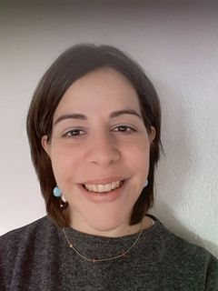 Ariane B.