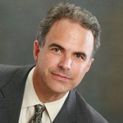 Daniel O.