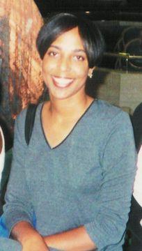 Valerie J.