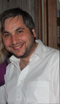 Alexandre M.
