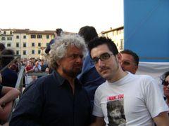 R.G.Stefano