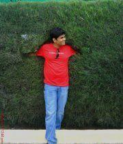 Anurag V.