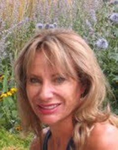 Katarina Z.