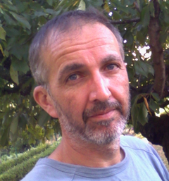 Laurent V.