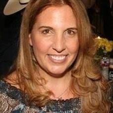 Michelle Warren E.