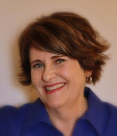 LeAnn R.